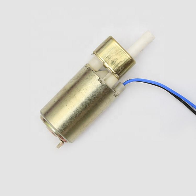 Pompe a Essence 15100 80C02-15100-57B10-1510057B10-15100 57B01 000