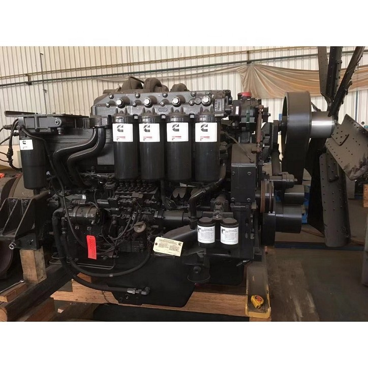 1SAA12V140E-3 engine assy PC2000 and HD785-7 (2).jpg