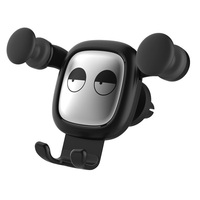 Universal Silicone Bike Mount Mobile Phone Holder