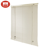 Kitchen use Rope rod control Aluminum Venetian Blinds shades