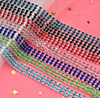 /product-detail/new-arrival-3-rows-colorful-rhinestones-cup-chain-trim-for-decoration-62474602126.html
