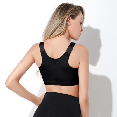 Wholesale-Gym-Wear-Quick-Dry-Fitness-Tank