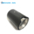 Wholesale Carbon Fiber exhaust tip muffler pipe For Universal Car
