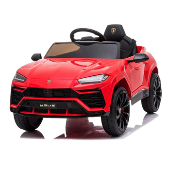 factory price licensed Lamborghin kids cars 12V battery URUS Kids ride on toys hot sale Electric Kids drive ride on car 2020