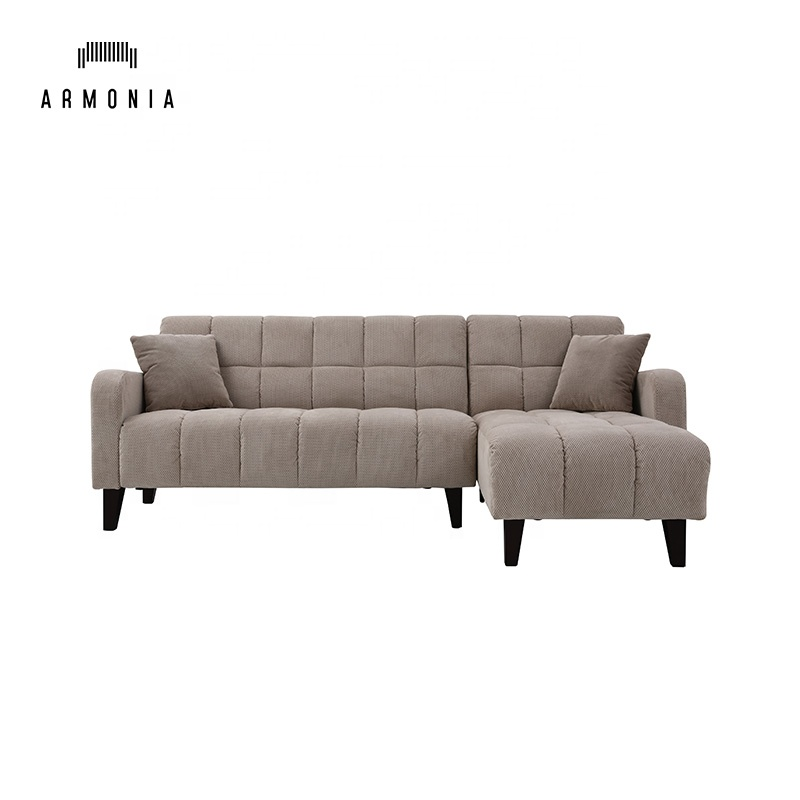 Price Standard Size Sectional Living Room Furniture L Shape Sofa - Buy Living Room Furniture L Shape Sofa,Sofa Price Standard Size,Price Standard Size Sectional Sofa Product On Alibaba.com