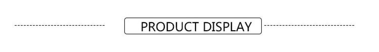 Lieferanten Custom Designs Gedruckt Luxus Baumwolle Bettdecke Bettwäsche Sets
