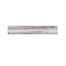 Best selling home decoratieve donkergrijs hout tegel <span class=keywords><strong>vloeren</strong></span>
