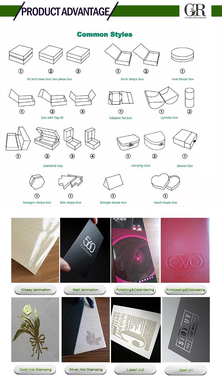 Guorui jüt bilezik takı ekran yastık bellek köpük çin yumuşak keten izle yastık takı mağaza ekranları