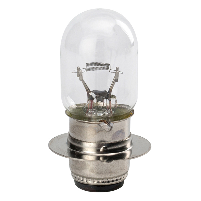 motorcycle bulbs T19 12V 35/35W t19 bulb for motorcycle motorcycle lighting system