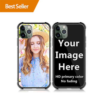 christmas gift custom logo phone case for Iphone X XS Max 11 pro max luxury designer Glass cell phone Case for iphone 12 case
