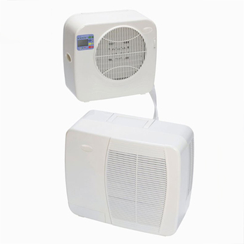 YL-2300 Split type Air Conditioner(Caravan use only)