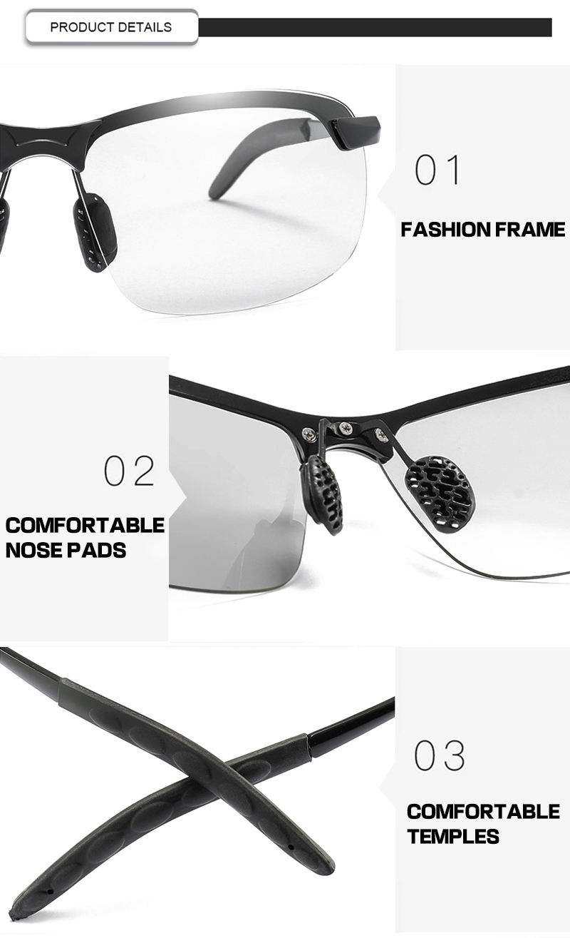fashion paul smith sunglasses fashion design for running-15