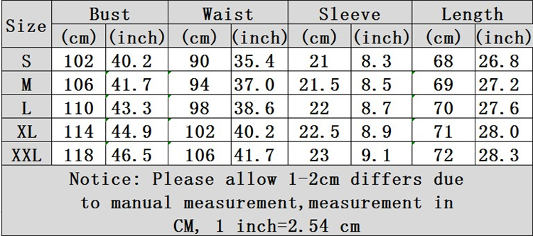 0043027 Fashionable Ladies Basic Latest Design Tops Manufacturer Custom letter offset print Girls Tee Summer Women Plain T Shirt