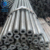 hydraulic cylinder honed tube pipe