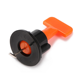 tile leveling tools ceramic spacer leveling system