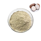 Taro Free Sample Whole Foods Pure Natural 100% Organic Taro Powder
