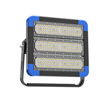 IR RF 100 Watt Multi Warna Mengganti 60 W 1000 Watt Siang Hari Putih 80 Watt 12 V 6000 K 3000lm LED MOTION SENSOR Flood Light 30 W Ip65