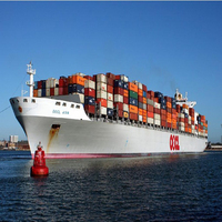 freight forwarder china to new zealand transport the daily necessities shipping agent