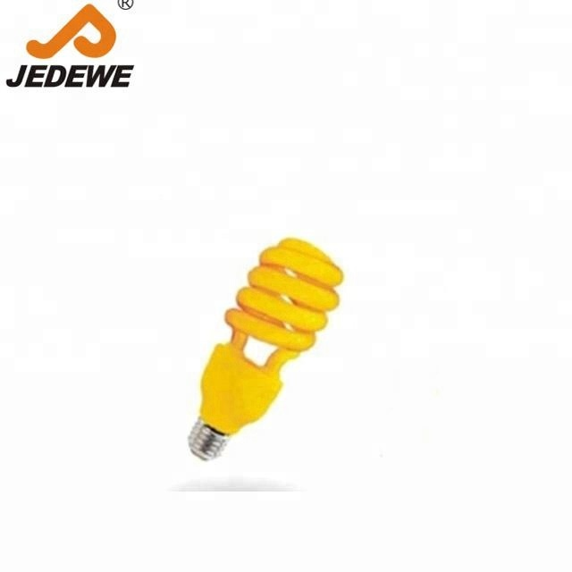 the lowest price T4 22W 12W Fluorescent Half <strong>Spiral</strong> Energy Saving <strong>Lamps</strong> Bulbs