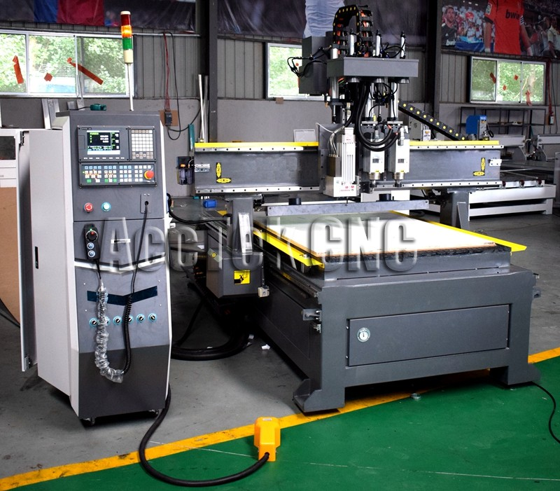 cnc boring unit router (4).jpg