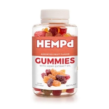60pcs <span class=keywords><strong>gummies</strong></span> Gummy bears o canabidiol cbd <span class=keywords><strong>Cânhamo</strong></span> Orgânico Anti-stress com private label