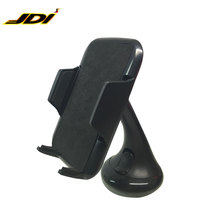 JDI <span class=keywords><strong>Mobiele</strong></span> Accessoires Magnetische Air Vent Car Mount <span class=keywords><strong>Mobiele</strong></span> <span class=keywords><strong>Telefoon</strong></span> <span class=keywords><strong>Houder</strong></span>