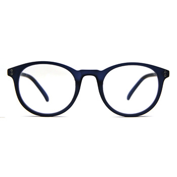 Reading Blue Light Blocker Radiation Protection Uv400 Eye Anti Reflective 0.00 Power Computer Glasses