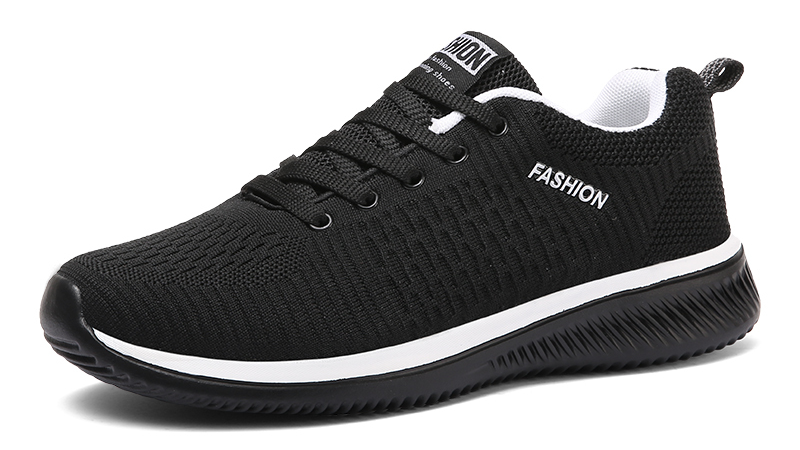 Baskets de sport pour hommes, Chaussures personnalisées, tennis masculines, Zapatillas Hombre Zapatos, Chaussures de course décontractées, 2020