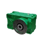 Iso9001 F Reducer Canton Fair Hot Product ZLYJ133-16-I Speed Reducer Ratio 16 For Extruder Machine