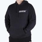 UrGarding EMF shielding hoodie made with 100% of silver anti radiation fabric, blocking WIFI signal with test video