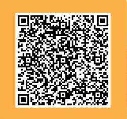 多贝省钱app:新用户首次0元撸实物,不定时补货。插图