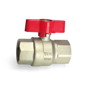 water butterfly stainless steel brass ball valve dn200