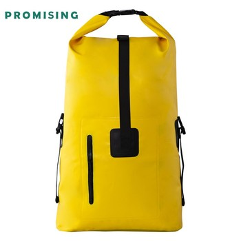 Fashion Shockproof 22L Women And High Quality Kids Backpack And Student dry backpack Waterproof