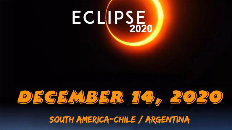 Dezembro 14 2020 Eclipse óculos Personalizado atacado em estoque óculos de eclipse solar eclipse solar óculos de visão