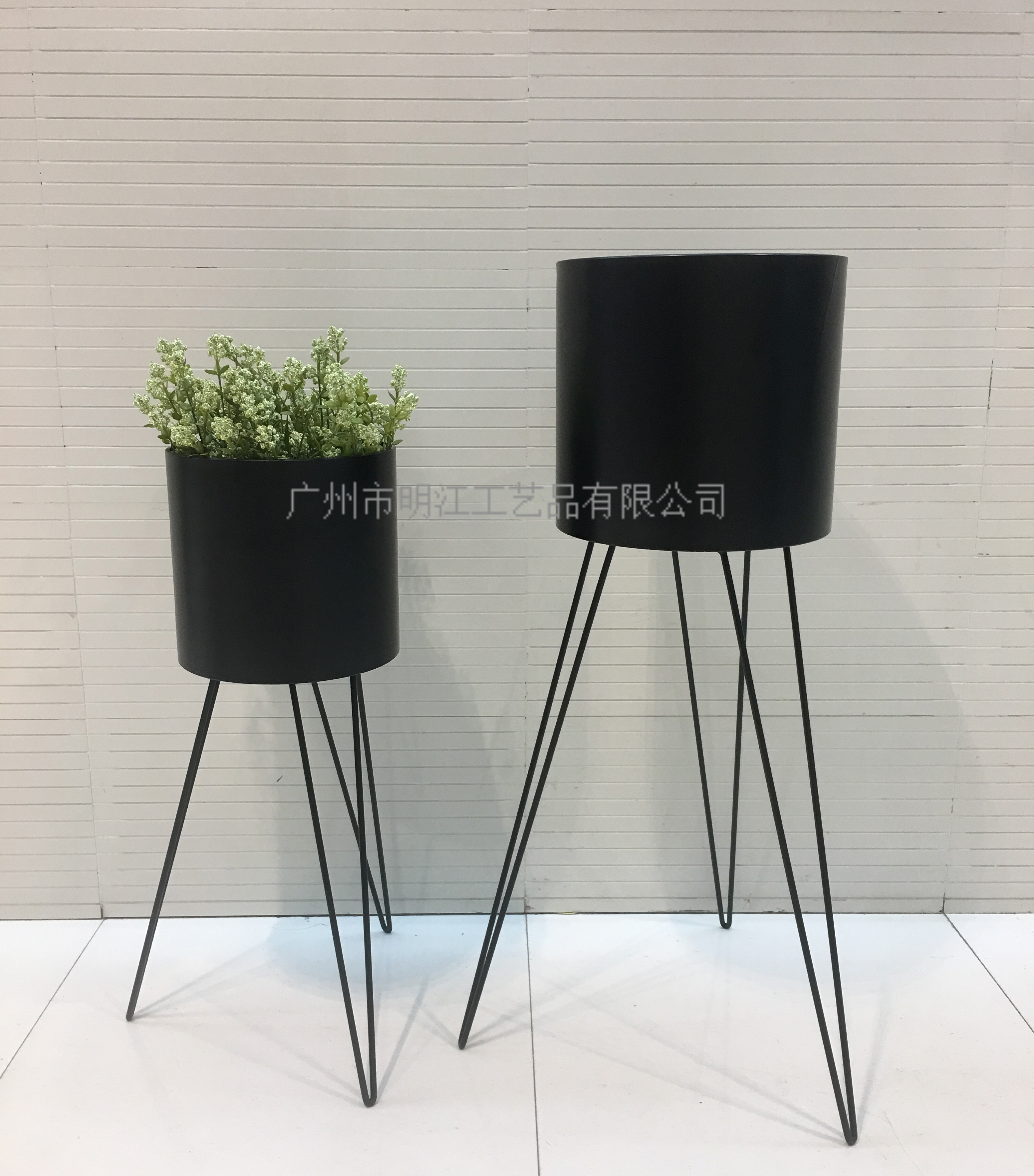 Cari Terbaik Model Rak Bunga Dari Besi Produsen Dan Model