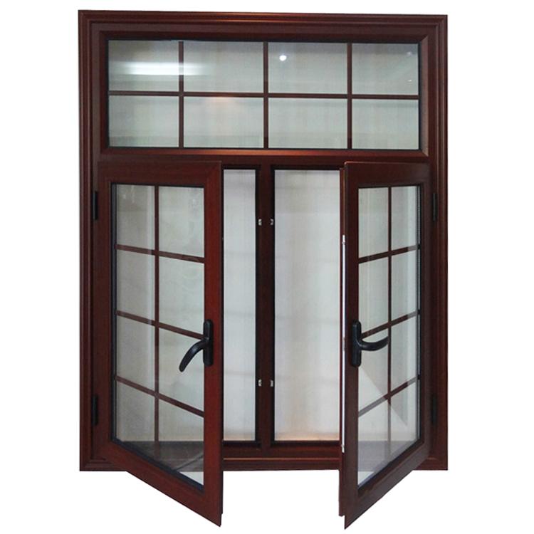 الألومنيوم الفرنسية نوافذ بابية والأبواب في الصين صور هياكل شبابيك من الألومنيوم والباب Buy شواية معدنية مقوسة نوافذ بإطار ألومنيوم نوافذ بإطار ألومنيوم للابواب والنوافذ تصاميم نافذة خشبية من