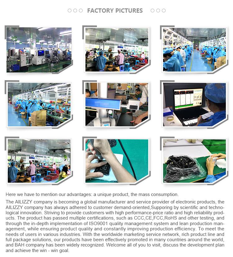 Các Trường Hợp Chống Thấm Cho Iphone11 IP68 360 Bằng Slim Dual Layer Armor Defender Chống Sốc Bảo Vệ Trường Hợp Diver Điện Thoại Trường Hợp