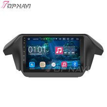 Para Honda Odyssey 2009-2014 Android 9.0 Auto Radio Audio DVD Player Navegação GPS Núcleo octa 4G 64G DSP Picture In Picture GPS