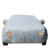 Suppliers Low Price I20 Waterproof Universal Car Cover