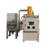 HOLDWIN Automatic drum sandblaster for blasting nails