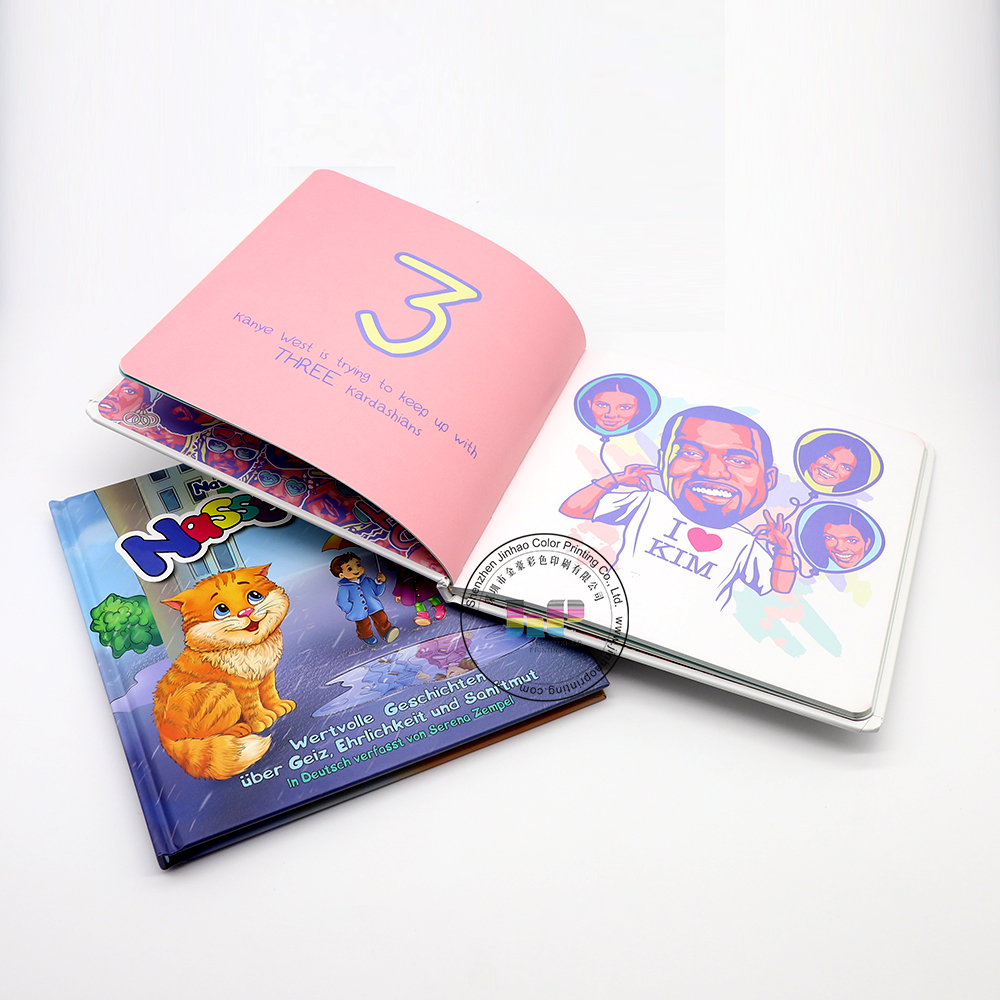book printing service,hard cover book print,print book magazine booklet brochure