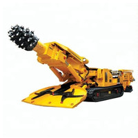 Factory sale mining core drilling rig machine price