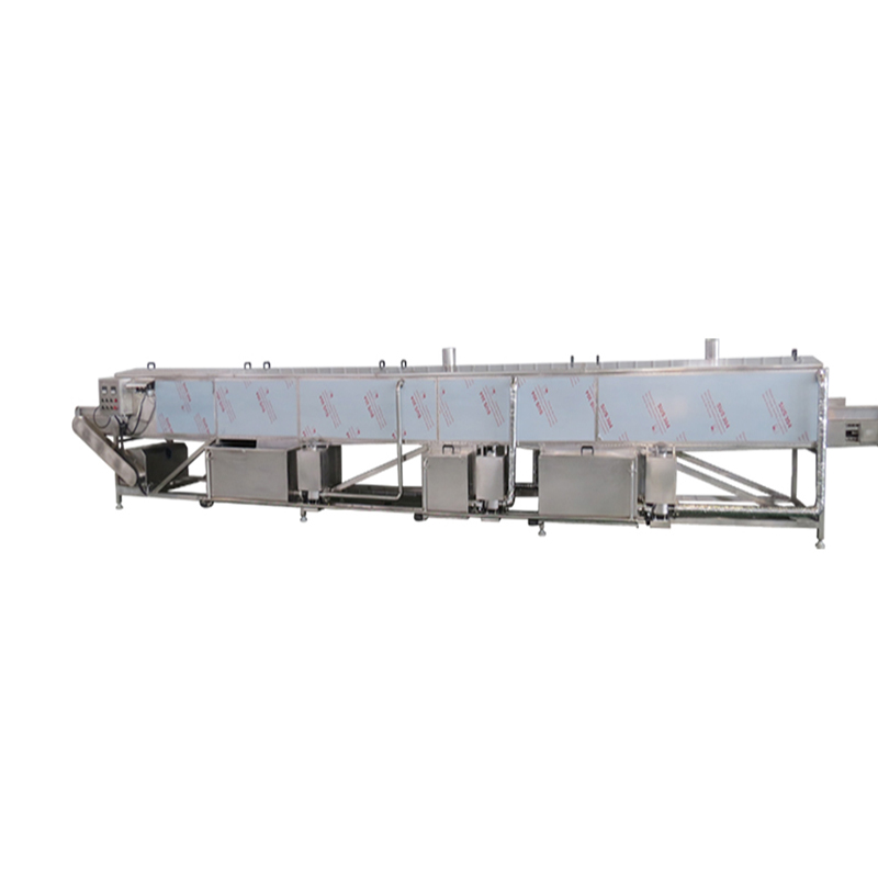 Best Quality continuous sterilizer sterilizing machine price small scale uht milk processing plant