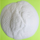 The best price Micro powder polyethylene(PE) wax YL-901,Used for coating/sanding aid and Modifying surface properties for paints