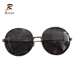 5306 cool metal stock optical eyeglasses frames designer sun glasses sunglasses 2019 for men women