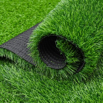 artificial grass for football field, Soccer /Football Sports Pitch Synthetic Grass Lawn/Football Artificial Turf