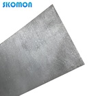 China Lead Manufacture Heat Resistant Gasket Material Sealing Gasket Sheet