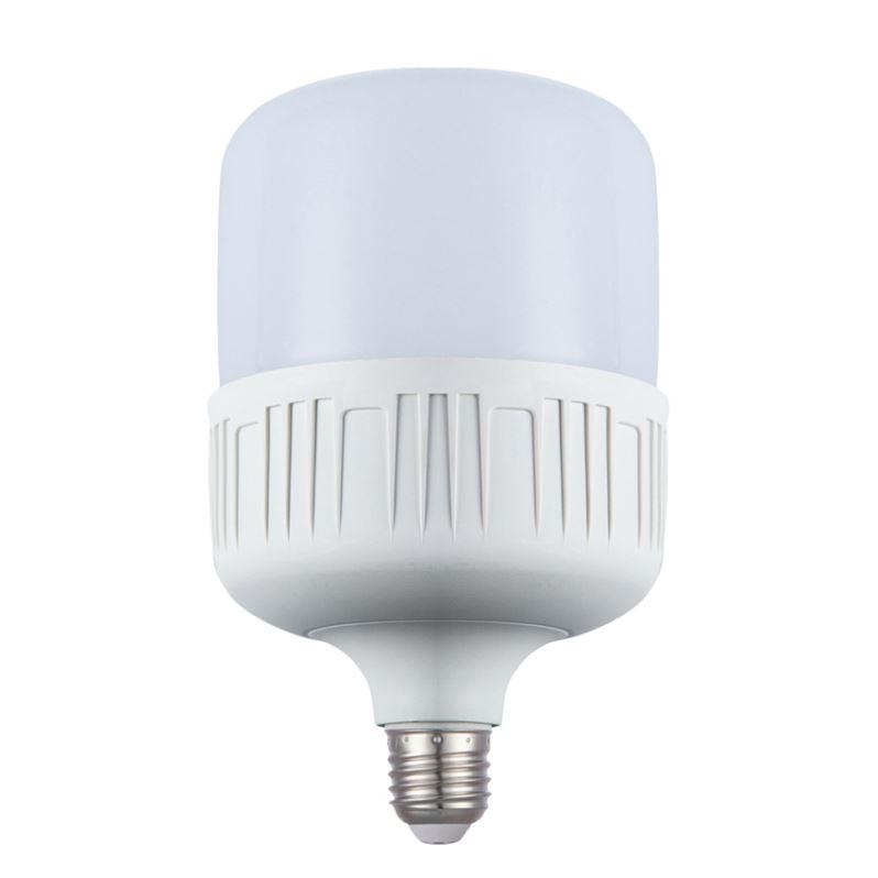 Brand customization Manufacturers E27 1800 Lumen 15W Led Bulb Light Led Bulb