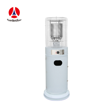 Customized China Made Best Price Portable Outdoor Gas Heater