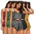2020 pajama set night wear sexy women short sets sleepwear silk pajamas women